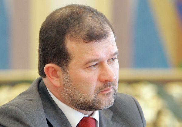 Ющенко уволит замов Черновецкого?